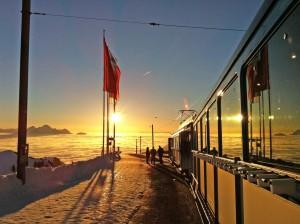 rigibahn-nebelmeer