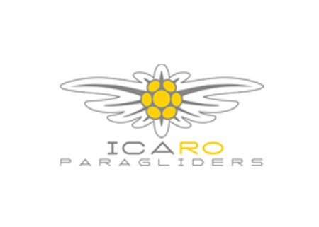 Icaro Paragliders icaro-paragliders.com - It's all about style!