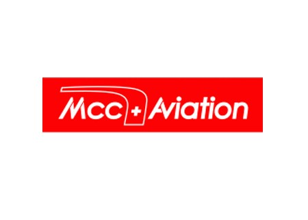 Mcc Aviation - partly Swiss made