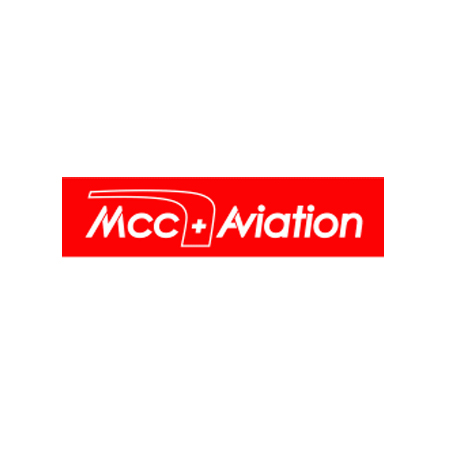 Mcc Aviation Gurtzeuge