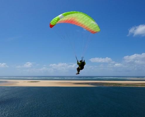 speedglider-soaring