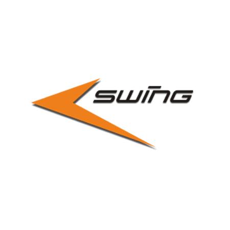Swing Gurtzeuge