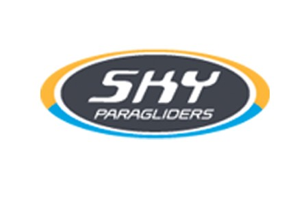 Sky Paragliders - www.sky-cz.com - to be or not to be in heaven