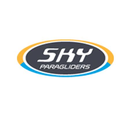 Sky Paragliders Gurtzeuge