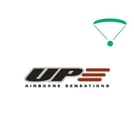 UP Gleitschirme